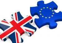 Le Duo Franco-Allemand sauvera-t-il l'Union européenne?