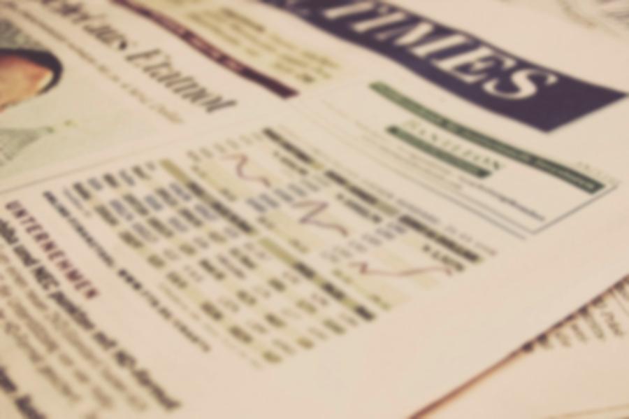 Stingray en Bourse : c'est pour le 3 juin