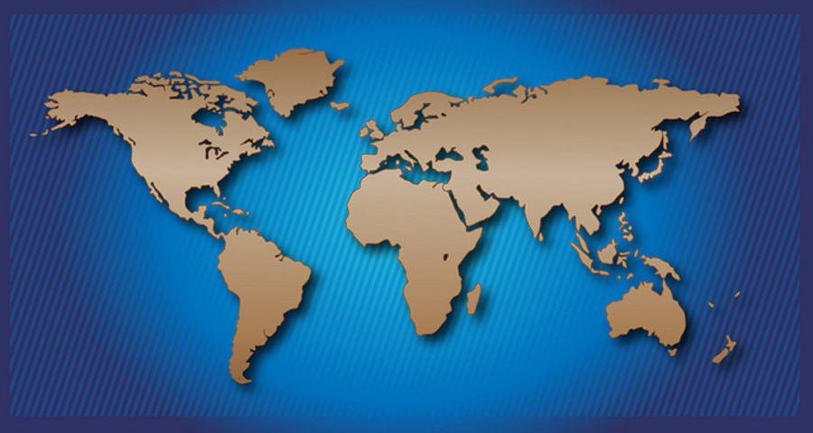 COMMERCE INTERNATIONAL: CIQ ajoute des outils au QUÉBEC