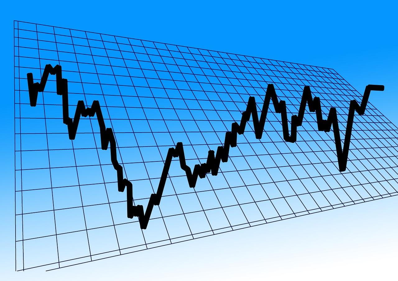 La reprise modeste se poursuivra en 2015 et 2016