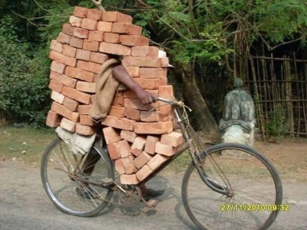 L'innovation sans limite… Une image vaut 1 000 mots