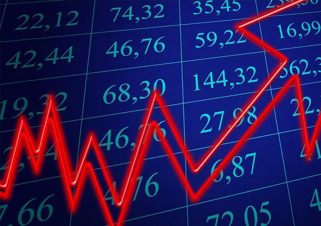 Commerce mondial: croissance modérée pour 2016; incertitudes sur la demande