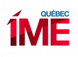 Entrepreneurship: Québec concrétise le concept des IME en Amérique