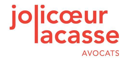 Avocat International Québec & Trois-Rivières