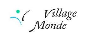 (EXCLUSIF) Tourisme durable: VillageMonde.com arrive