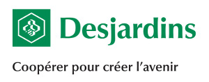 Desjardins Europe, Paris