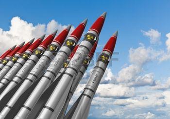 CAE ne se trompe pas: la croissance des dépenses militaires est «une tendance lourde»