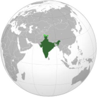 Croissance: l'Inde sera la «nouvelle Chine» pour au moins trois ans