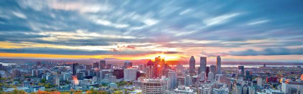 «1ère ville universitaire au monde» : Montréal détrône Paris