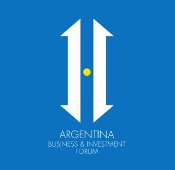 September Agenda: Argentina Business & Investment Forum