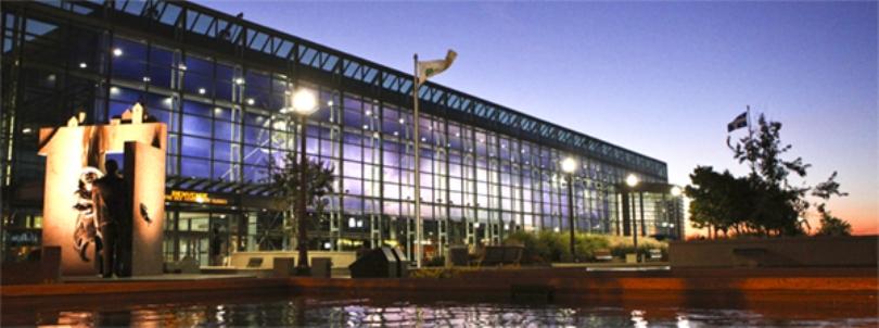 « L'effet Centre »du Centre des congrèsde Québec après 20 ans : 1,8 Milliard $