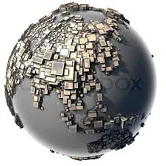 Metal Earth: 104 millions $CND pour relancer l'industrie mondiale des minéraux