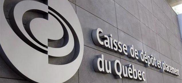 caisse-depot-qc