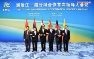 mekong-lancang-mekong-summit-from-news-cn1