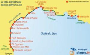 golfe-lion