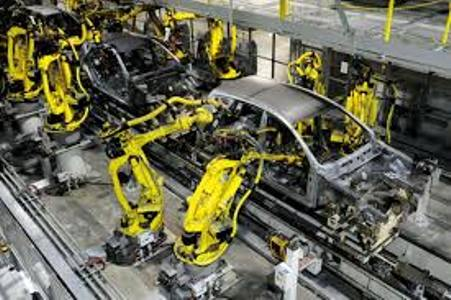 1,5 milliard $ d'investissements : l'industrie automobile canadienne « entreprend une reconstruction »