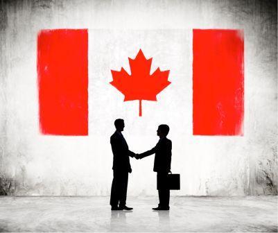 Six grands enjeux pour le Canada dans la renégociation de l'ALÉNA