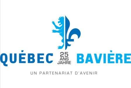 L'innovation, élément clé du lien Québec-Bavière… de l'aéronautique à l'industrie 4.0 (5e de 5)