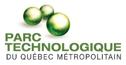 Parc Technologique Métropolitain de Québec