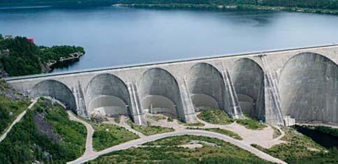 Opinion : Les Québécois et leur hydroélectricité