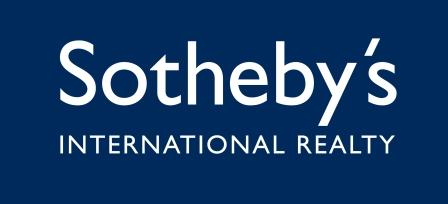Sotheby's déclare Montréal «nouveau pôle de l'immobilier de luxe»