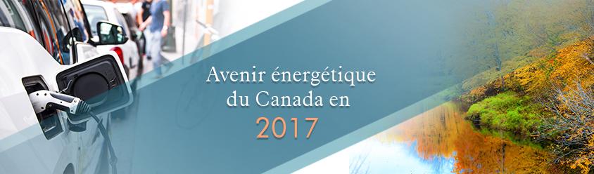 C'est 2019 qui sera «l'année du plafonnement» selon l'Office national de l'énergie, au Canada