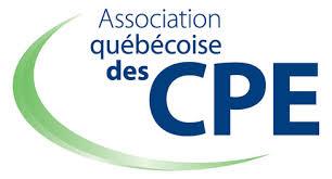 Innovation sociale : le Québec s'est gagné un 1er rang mondial avec sa politique sur les garderies