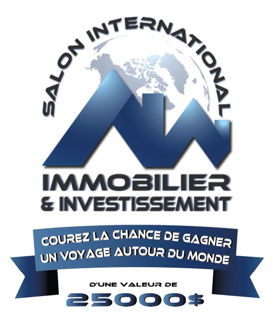 Salon International Immobilier