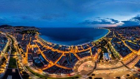Croissance et innovation: Vous avez tout avantage à connaître la 5e ville de France