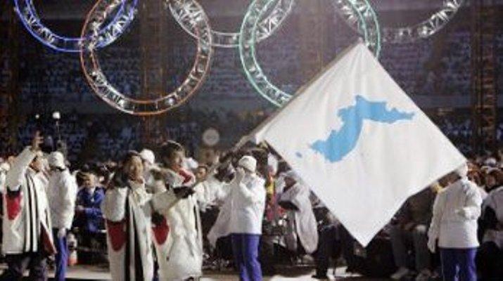 Deux pays, un drapeau: une bien étrange guerre des médailles commence