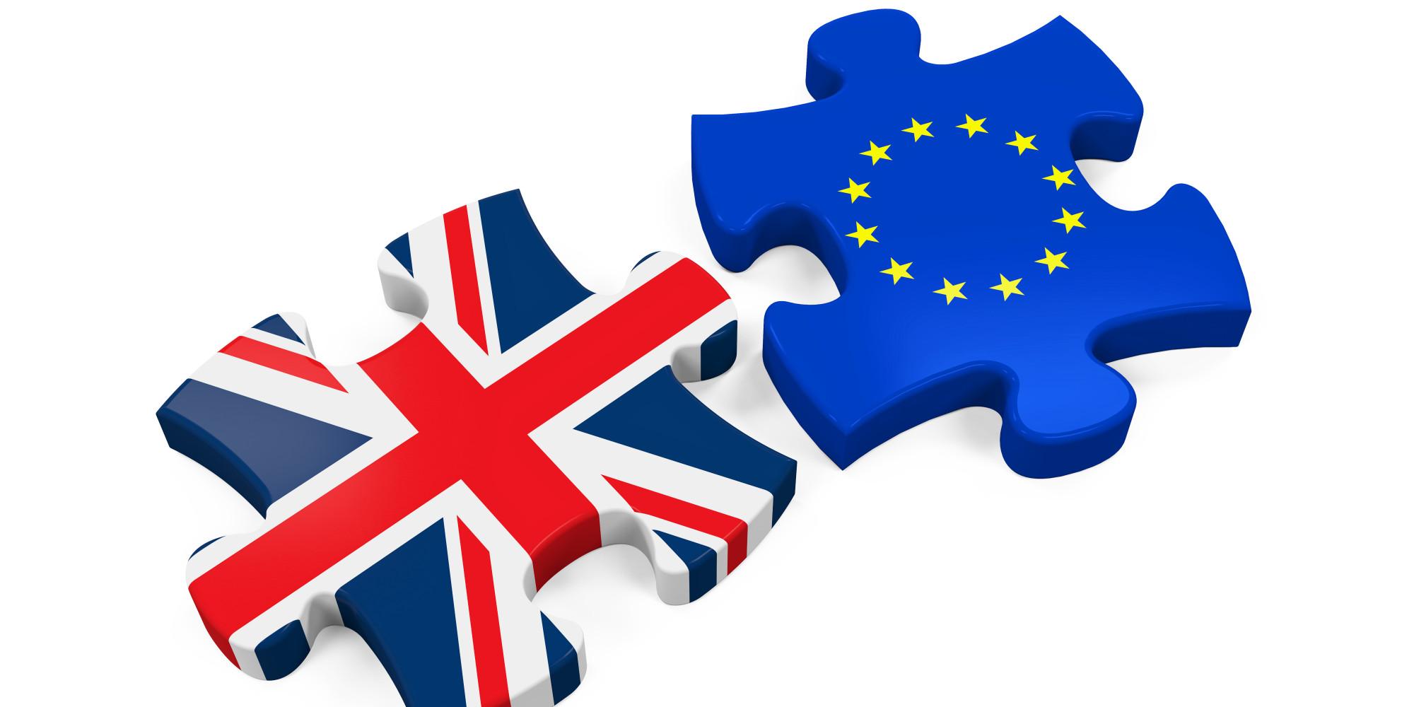 À très exactement 12 mois du Brexit… que penser ?