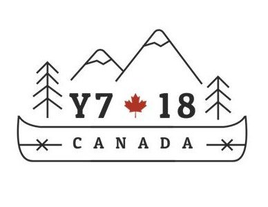 Sommet Youth 7: Quand la jeunesse parle au G7