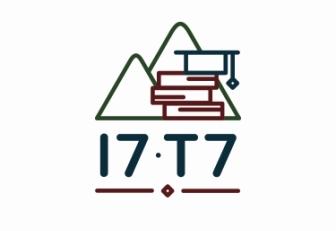 Sommet Idées7: les scientifiques des pays du G7 préparent leur «Déclaration» aux leaders du G7