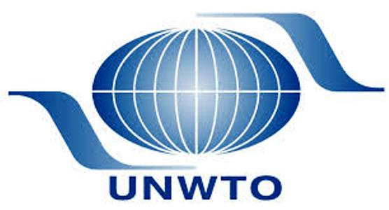 UNWTO call to position tourism as a policy priority