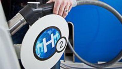 Technologies hydrogène: Xebec Shanghai reçoit 3,4 M $ de commandes de purification