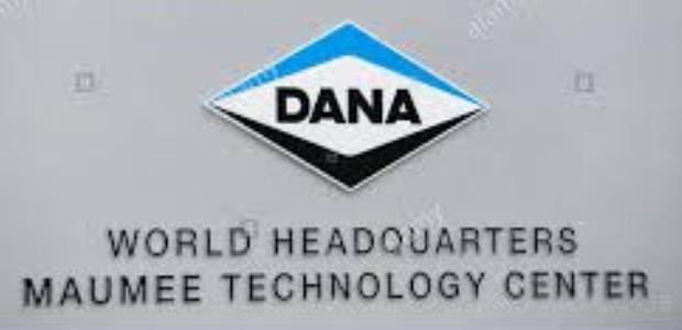 Véhicules électriques : Hydro-Québec passe le contrôle de TM4 à Dana Incorporated pour 165 M$